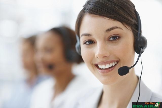 Bạn có thể gọi về hotline của chúng tôi để được tư vấn kĩ